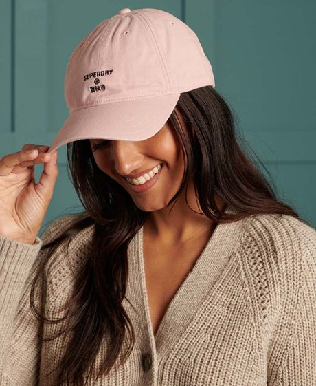 Gorro-Para-Mujer-Philly-Cap-Superdry