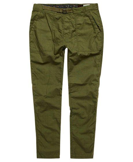 Pantalon-Cargo-Para-Hombre-Climbing-Utility-Pant-Superdry