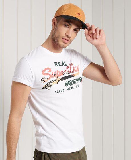 Camiseta-Para-Hombre-Vl-Itago-Tee-185-Superdry