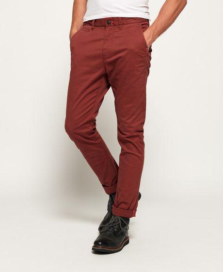 Pantalon-Chino-Para-Hombre-International-Slim-Chino-Superdry