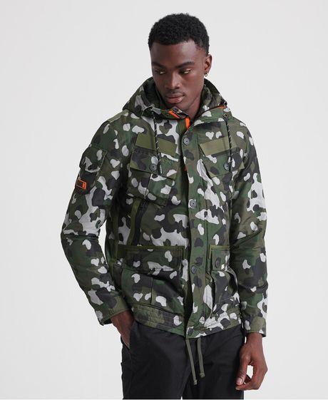 Chaqueta-Invierno-Para-Hombre-Icon-Military-Service-Jacket-Superdry