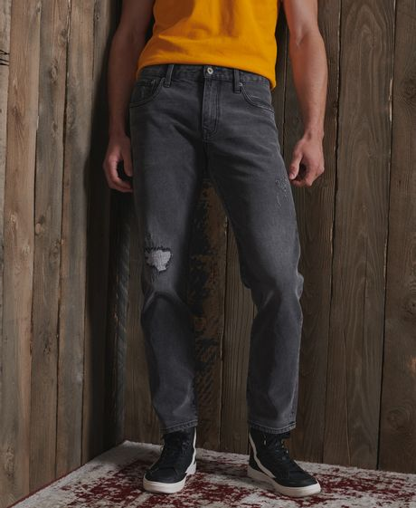 Jean-Stretch-Para-Hombre-Tailored-Straight-Superdry