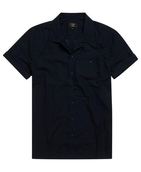 Camisa-Para-Hombre-Paperweight-Cabana-Shirt-Superdry