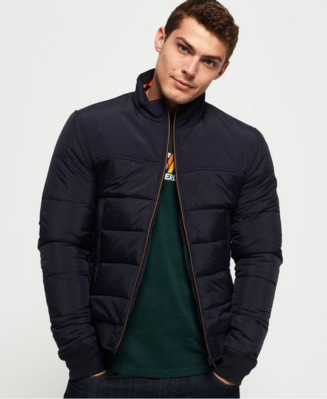 Chaqueta-Padded-Para-Hombre-Quilted-International-Jacket-Superdry
