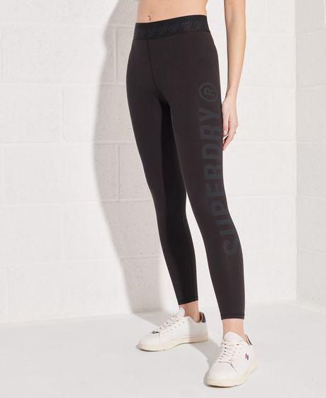 Pantalon-Legging-Para-Mujer-Essential-7-8-Superdry