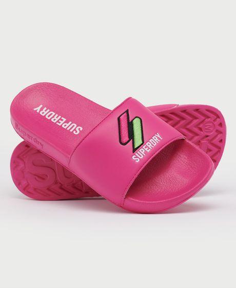 Flip-Flop-Para-Mujer-Patch-Pool-Slide-Superdry